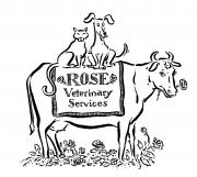 Rose Vet Services
